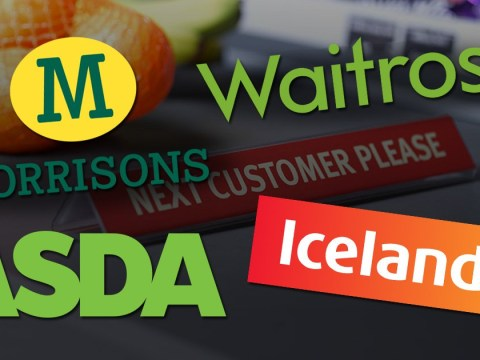 Easter Sunday opening times for Morrisons, Waitrose, Asda and Iceland