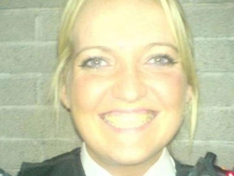 Selfie-obsessed police officer arrested on suspicion of dealing Class A drugs