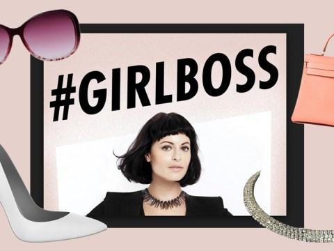Girlboss: What is it about? When is it on? Should I watch it?