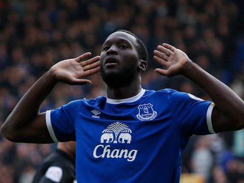 Jose Mourinho told Chelsea not to include buy-back clause in Romelu Lukaku's sale to Everton