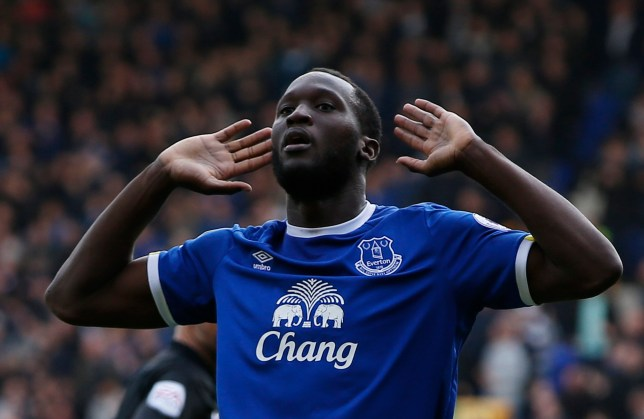 Chelsea Forced To Pay 70m For Romelu Lukaku After Jose Mourinho S Decision Backfired Metro News
