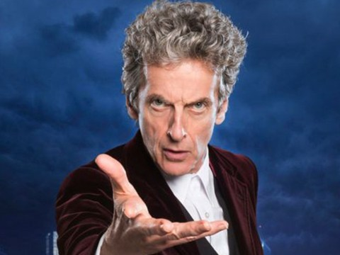 Doctor Who: Russell T. Davies says the next Doctor has already been cast