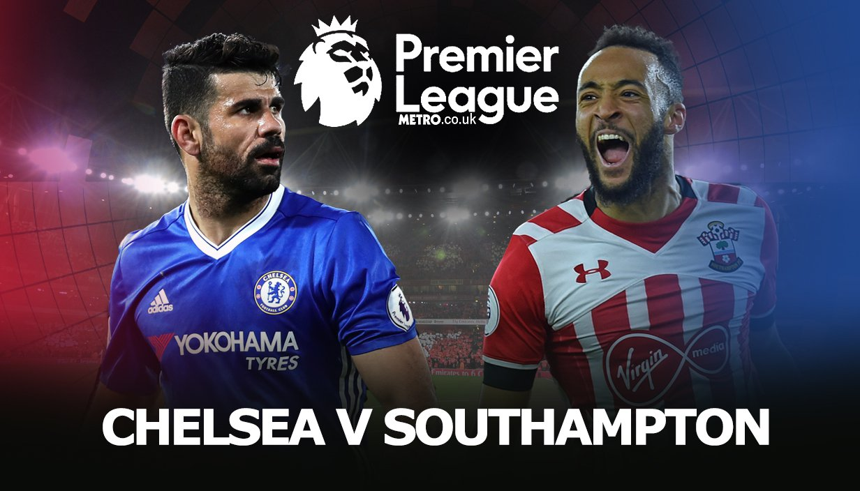 Chelsea v Southampton big match preview: Diego Costa needs to step up