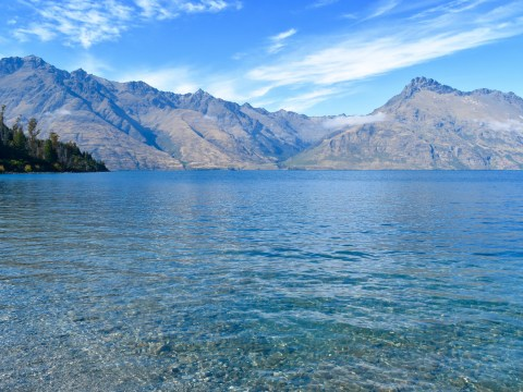 21 pictures that will make you want to head to New Zealand right now