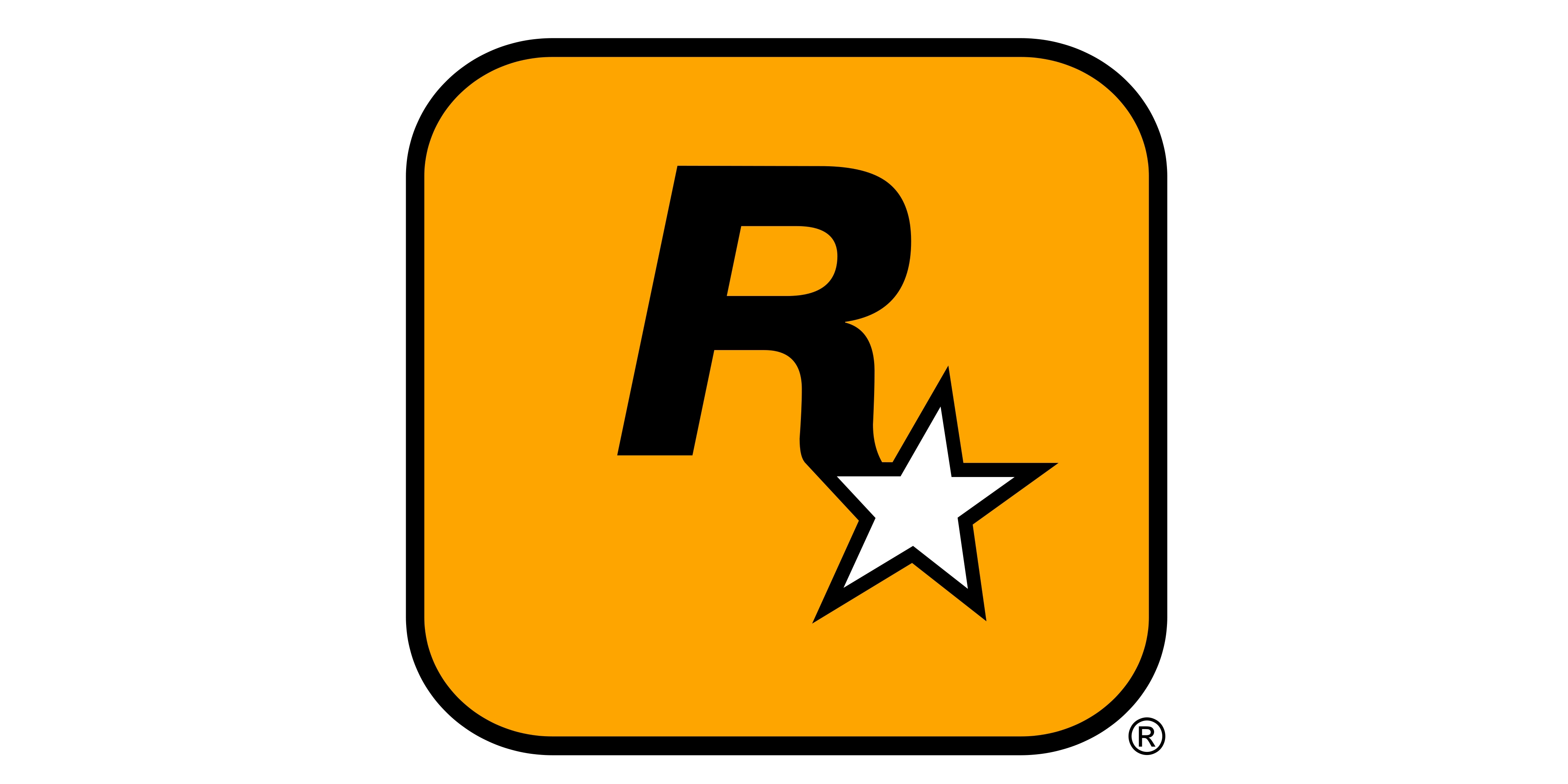There's more than one Rockstar