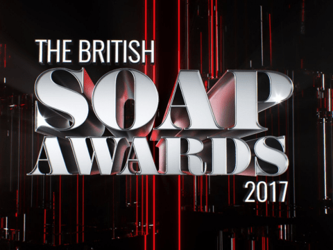 When are the live British Soap Awards 2017 and how can you vote? All you need to know
