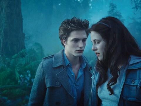 Robert Pattinson will be avoiding the ten-year anniversary of Twilight