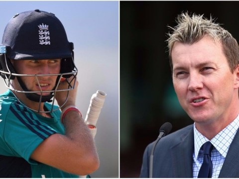 England should be 'scared' of 'once in a generation' Australia attack, says Brett Lee