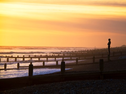 7 reasons why Worthing is a better place to live than London