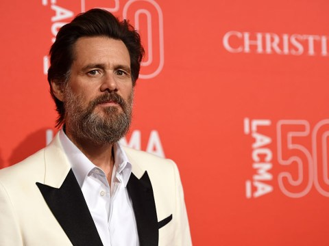 Jim Carrey can use medical records of late girlfriend Cathriona White in wrongful death trial