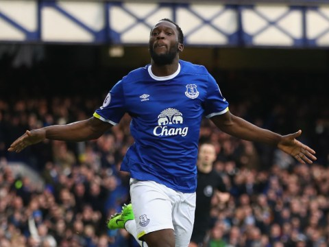 Juan Mata hopes Romelu Lukaku transfer can deliver title for Manchester United