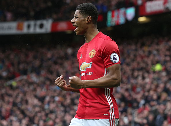 Manchester United v Crystal Palace – TV channel, time, date, odds and recent meetings
