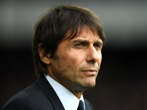 Chelsea need a bigger squad for extra games next season, Gary Neville warns Antonio Conte
