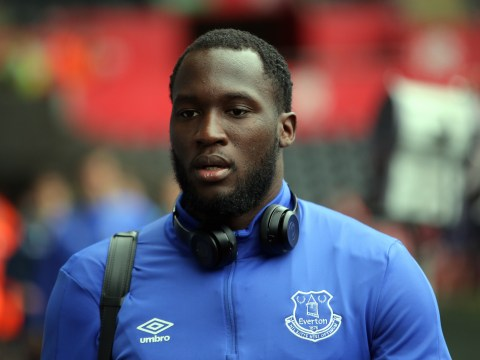 Manchester United and Chelsea target Romelu Lukaku praises Ronaldo Koeman and admits he is difficult to manage
