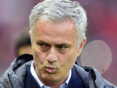 Manchester United's £35m offer for Nemanja Matic hinges on Chelsea boss Antonio Conte