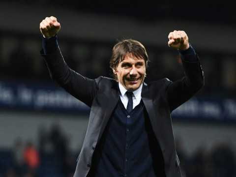Chelsea v Sunderland – TV channel, time, date, odds and recent meetings