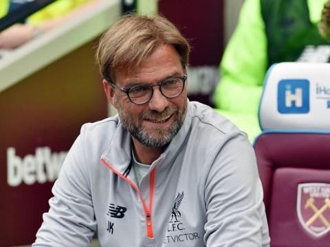 Liverpool ready to allow Mamadou Sakho to make £30million transfer exit