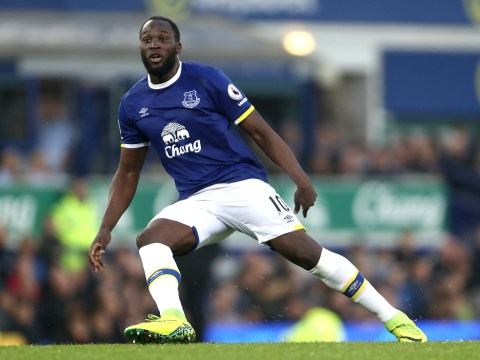 Everton will survive without Chelsea transfer target Romelu Lukaku, says Ronald Koeman