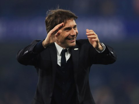 Chelsea face Manchester United and City challenge next season, predicts Gary Neville