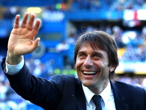 Chelsea open to allowing Michy Batshuayi West Ham loan