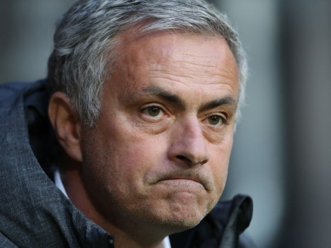 Jose Mourinho ready to let Adnan Januzaj leave Manchester United