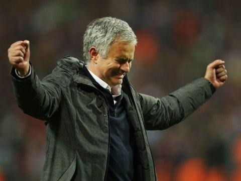 Romelu Lukaku's camp 'favour' Manchester United transfer over Chelsea