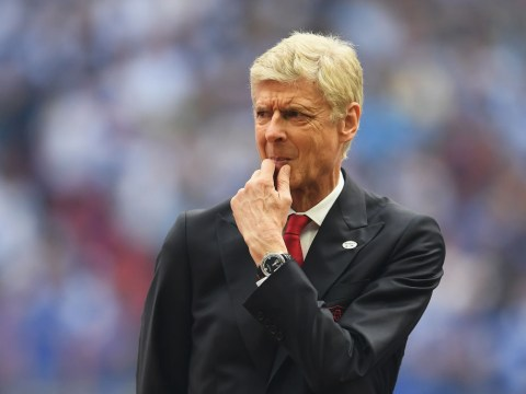 Arsenal given chance to beat Monaco to Riyad Mahrez transfer
