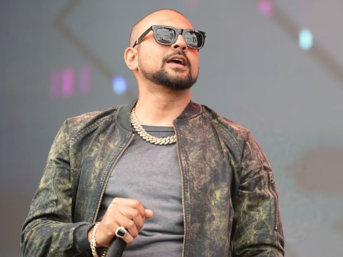 Sean Paul calls out Drake for not giving enough 'accolades' to Jamaican dancehall music in hit track One Dance