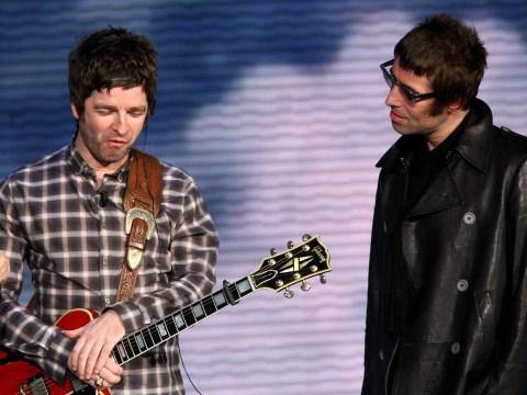 'You have lost the plot': Liam Gallagher slams Noel's Gorillaz duet on Graham Norton