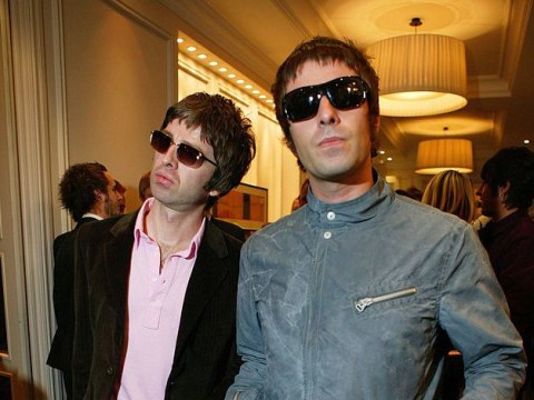 Noel Gallagher responds to brother's 'sad f**k jibe' with news he secretly donated all royalties from Don't Look Back In Anger