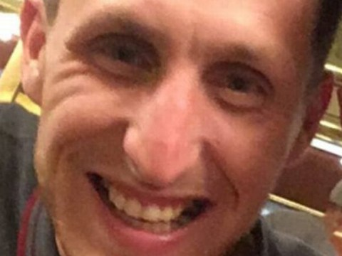 Dad who went missing on stag trip to Budapest has been found dead