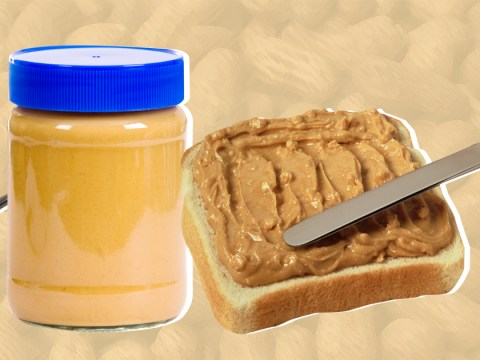 20 of the best peanut butters ranked from classic to out of this world