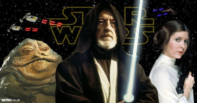Star Wars Anthology Movies they should make next