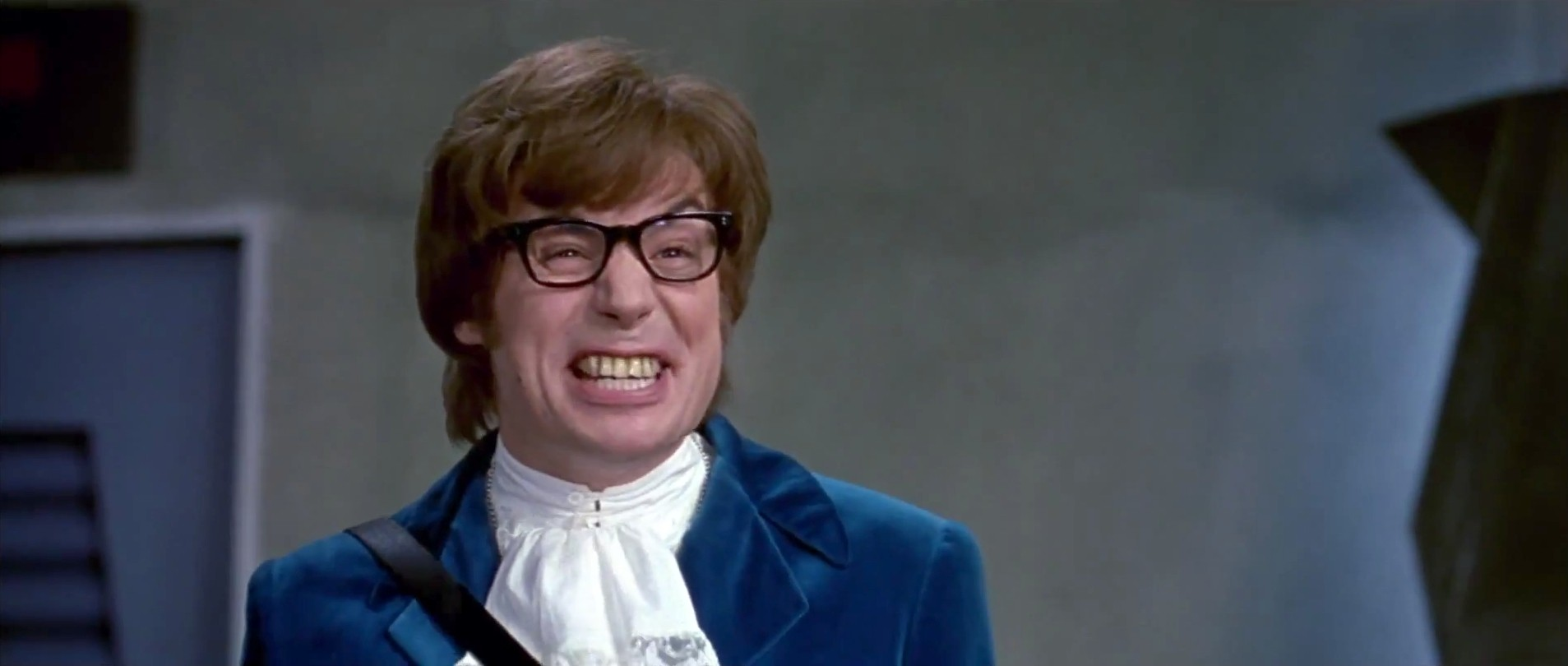 Austin Powers is 20: 15 reasons why it was all so shagadelic