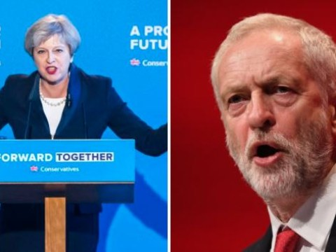 Tories and Labour are buying Google ads to explain the 'Dementia tax'