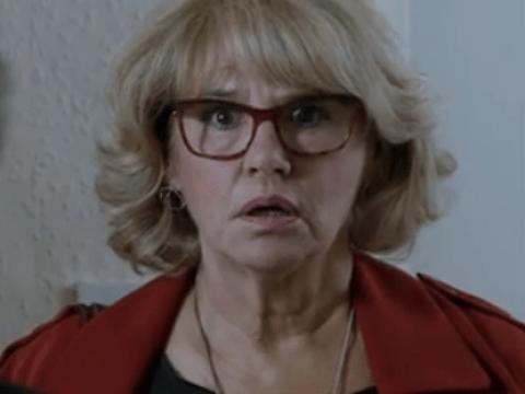 Coronation Street spoilers: Denise Black reveals all as Daniel Osbourne's mum Denise returns