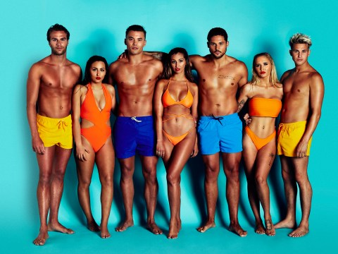 Meet the new cast of Ex On The Beach: It's going to be all kinds of awkward for some Geordie Shore stars