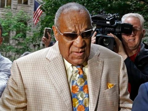 More than 50 women come forward as Bill Cosby sex assault trial begins