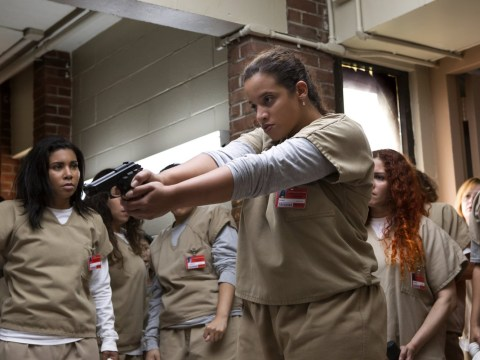 Orange Is The New Black season 5: 15 questions that we need answers to