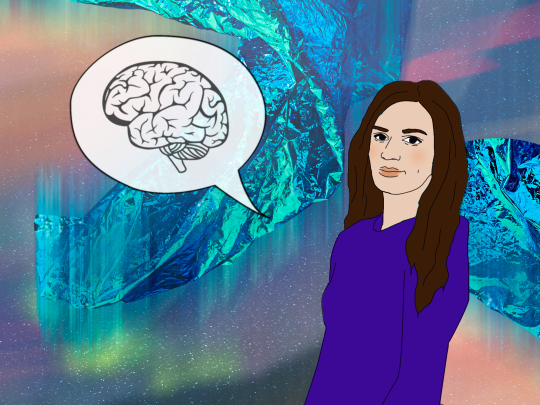 What is borderline personality disorder and how is it treated