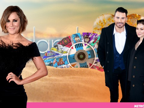 Love Island and Big Brother go head to head as ITV and Channel 5 reveal launch dates