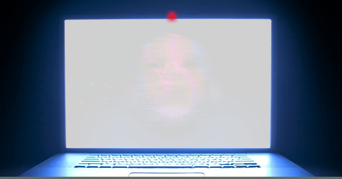 How To Tell If Someone Is Secretly Watching You Through Your Webcam Metro News