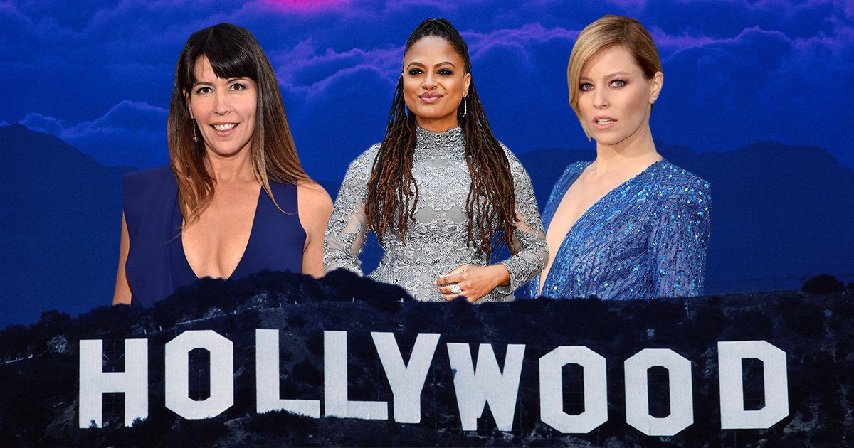 From Patty Jenkins to Sofia Coppola via Elizabeth Banks: 10 female directors you should know