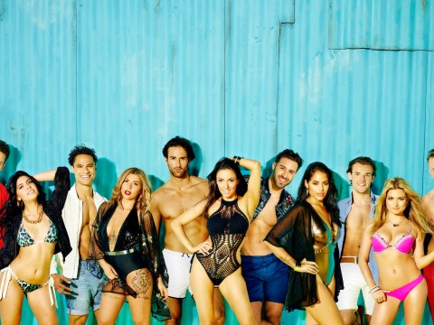 Love Island couples in for shock as multiple evictions are set to rock villa