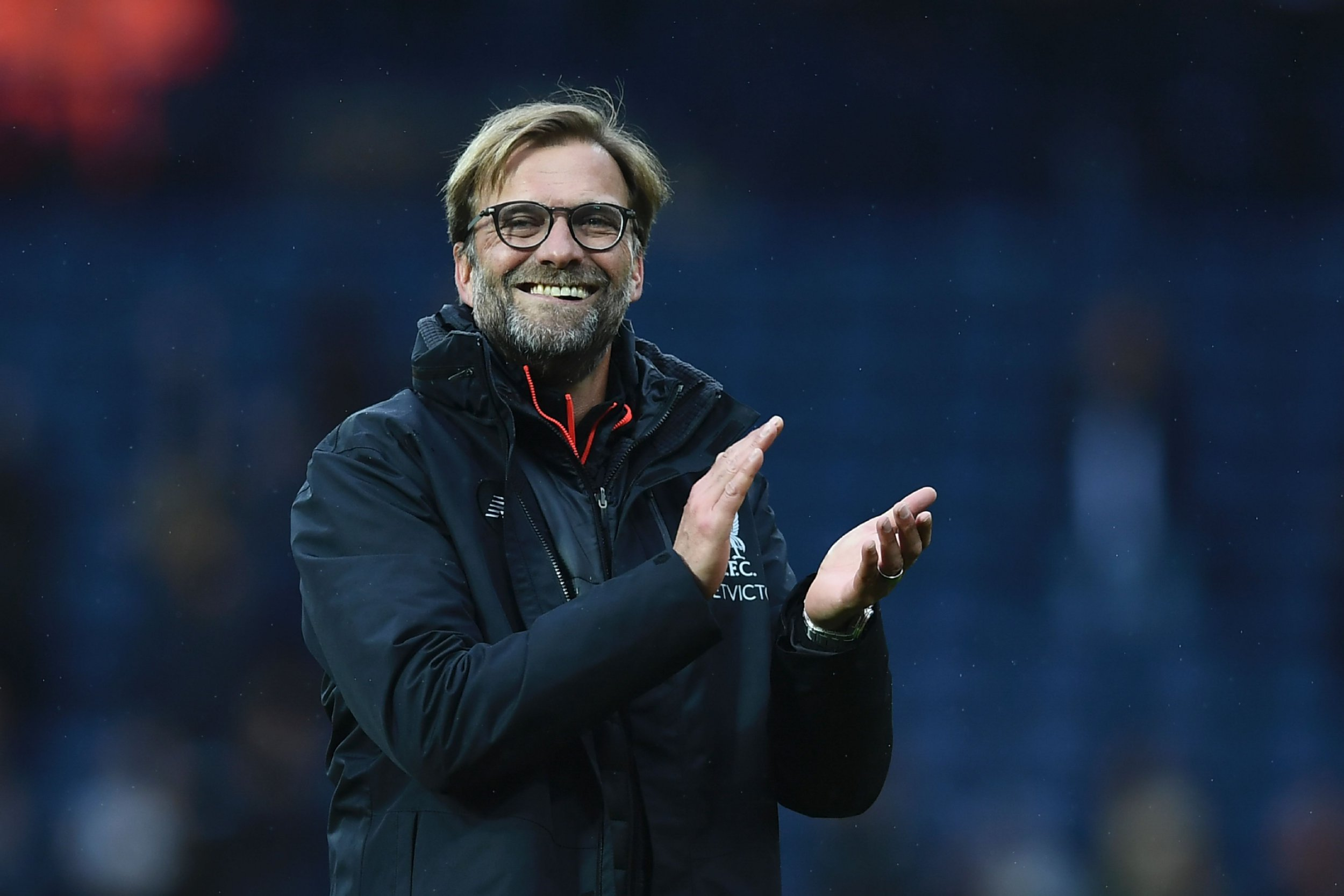 Liverpool v Middlesbrough – TV channel, time, date, odds and recent meetings