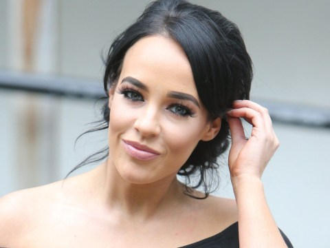 Stephanie Davis to work with domestic violence charities after Jeremy McConnell guilty verdict