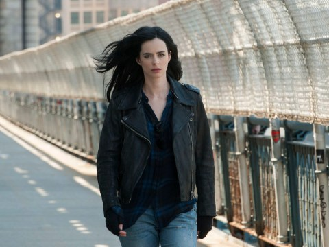 The Defenders catch-up: what happened in Jessica Jones?