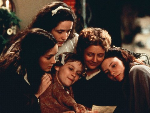 Call The Midwife creator to turn classic novel Little Women into a BBC TV series