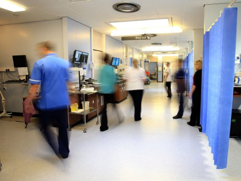 NHS should have installed crucial computer update 'months ago'