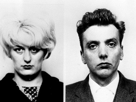 Coroner wants guarantee that Ian Brady's ashes won't be scattered on Saddleworth Moor